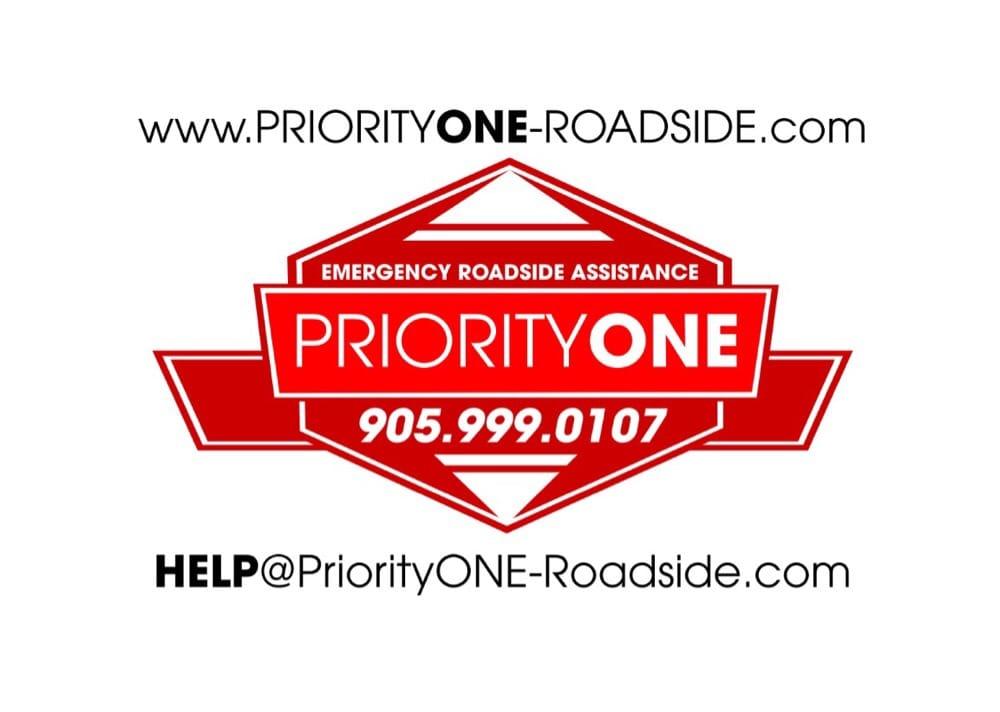 Priorityone emergency roadside assistance roadside for Roadside assistance mercedes benz phone number