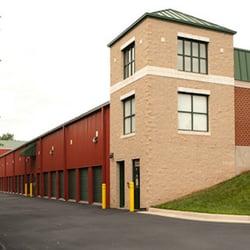Photo Of Security Public Storage Ashburn Va United States