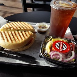 hot table - 48 photos & 65 reviews - sandwiches - 83 freshwater