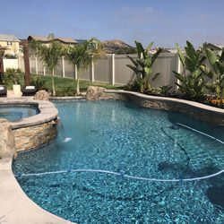 Photo Of Premier Pools And Spas Murrieta Ca United States