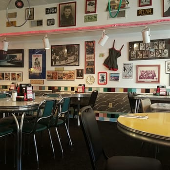 Main Street Cafe 69 Photos 75 Reviews Diners 504 St Pufferbelly Station Restaurant Grand Junction Phone Number Tripadvisor