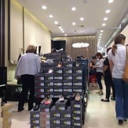 Salamander Shoe Stores Mariahilfer Str 32 Neubau Vienna Wien