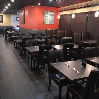 Photo Of Sushi Bar Hibachi Steakhouse Palm Harbor Fl United States