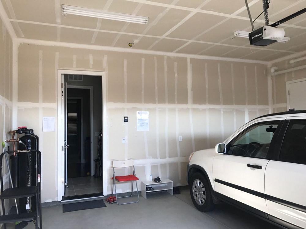 Drywall Angels: Antioch, CA