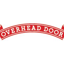 Exceptional Photo Of Overhead Door Corporation   Lewisville, TX, United States. The  Geniune.