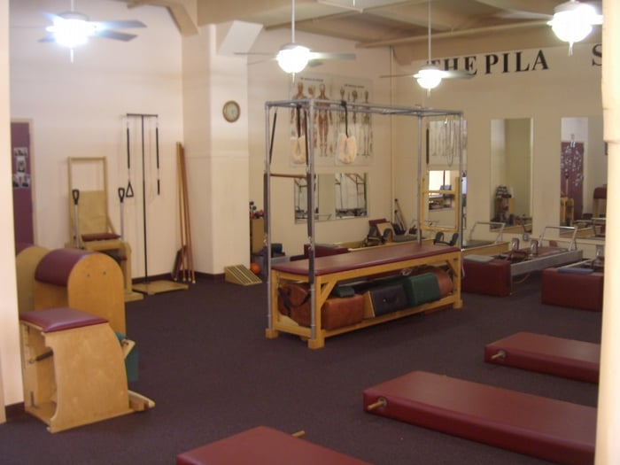 Performing arts physical therapy physical therapy 330 for 111 8th avenue 9th floor new york ny 10011