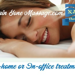 massage vällingby knull chatt