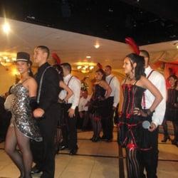 La Casa De Los Trucos 31 Photos 38 Reviews Costumes 1343 Sw