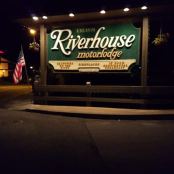 Photo of Riverhouse Motor Lodge - Gatlinburg, TN, United States