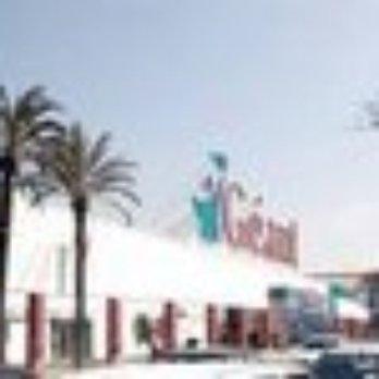 photo labo - c c geant casino