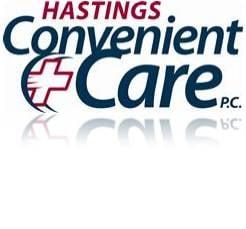 Hastings Convenient Care: 208 S Burlington, Hastings, NE