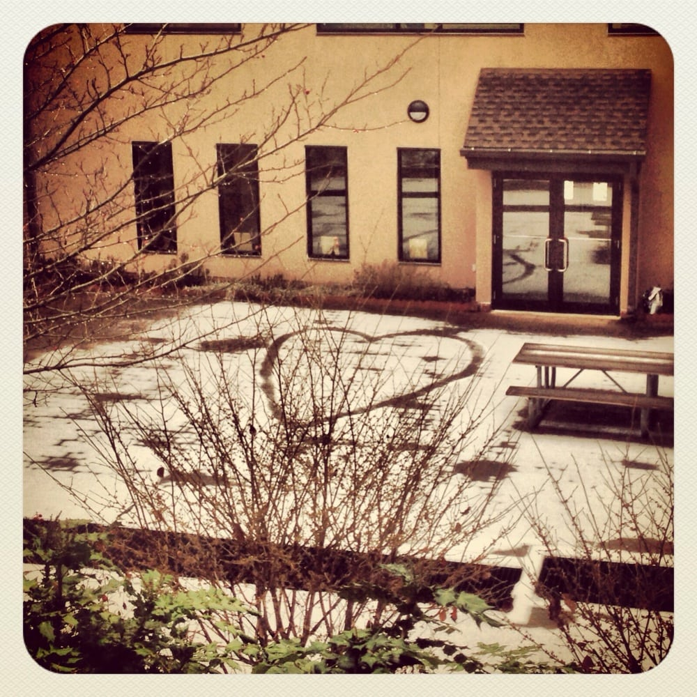 Wilmington Montessori School: 1400 Harvey Rd, Wilmington, DE