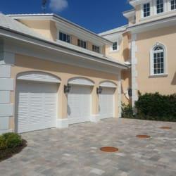 Photo Of Allied Doors   Pompano Beach, FL, United States. Eden Coast Custom