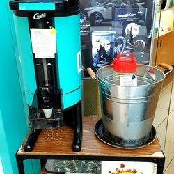 Davidstea 23 Photos 17 Reviews Coffee Tea 630 Old Country Rd Garden City Ny Phone