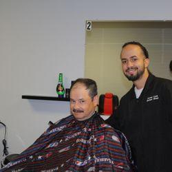 Power Cutz Barber Shop - 1256 3rd Ave S, Myrtle Beach, SC - 2019 All