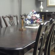 Furniture Store, Norcross Photo Of Colony Furniture   Norcross, GA, United  States. Dining Table, Norcross