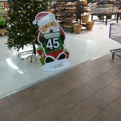 Walmart Supercenter 14 Reviews Department Stores 500