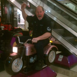 So Cal Trike Center - 1050 Linda Vista Dr, San Marcos, CA