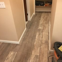 Beautiful Photo Of Quality Flooring 4 Less   San Francisco, CA, United States.  Received ...