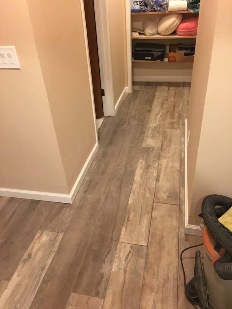 Quality flooring 4 less 28 photos 38 reviews for Floors for less reviews