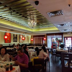 Asian restaurants mississauga