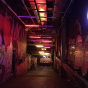 Electric Room - 39 Photos & 59 Reviews - Bars - 355 W 16th St ...