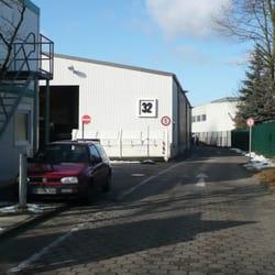 recyclinghof hummelsb ttel recycling center lademannbogen 32 hummelsb ttel hamburg yelp. Black Bedroom Furniture Sets. Home Design Ideas