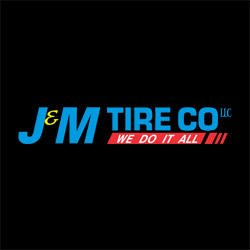 J & M Tire