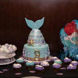 Cake Castle Bakery Supplies