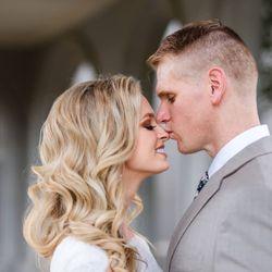 Visalia Dating-Website