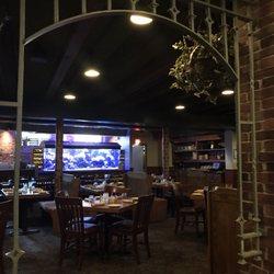 Photo Of Old Port Tavern Steakhouse Portland Me United States