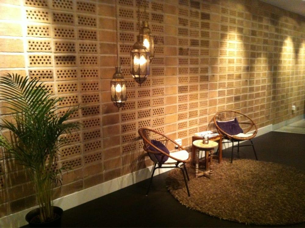 bikram yoga city yelp. Black Bedroom Furniture Sets. Home Design Ideas