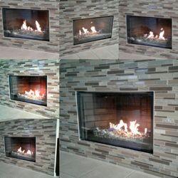 Photo Of Joel S Fireplace Repair Renewal Las Vegas Nv United States
