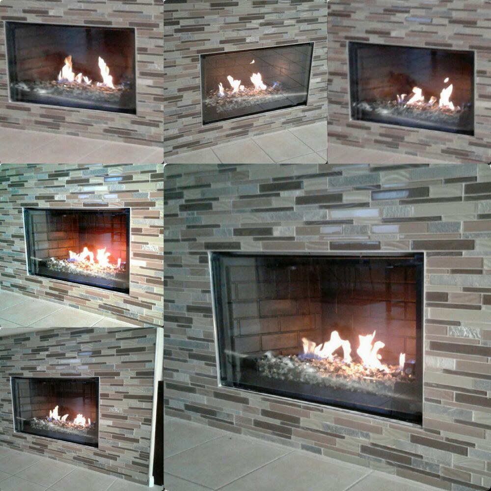 Latest Version Of The 36 Renewal By Joel S Fireplace Yelp