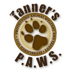Tanner's P A W S - 2019 All You Need to Know BEFORE You Go