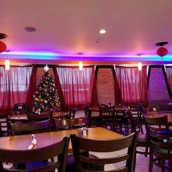 Commit asian restaurant in buffalo ny from