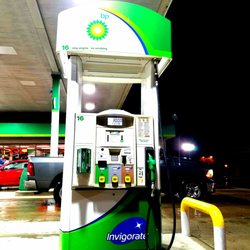 Diesel Gas Near Me >> Bp 2229 Towne Lake Pkwy Woodstock Ga 2019 All You Need