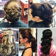 5b0329f9 ... Photo of Cathy D's Hair Design - Florham Park, NJ, United States ...