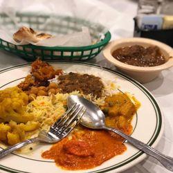 India Kitchen New 564 Photos 859 Reviews Indian