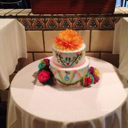 Best Cake Shops In San Antonio Tx