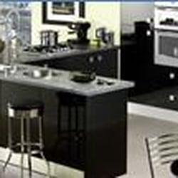 Forth kitchens - Kitchen & Bath - Unit 2 Clifton View, Bruntsfield ...