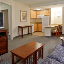 Photo Of Staybridge Suites Cleveland Mayfield Hts Beachwd Heights Oh United States