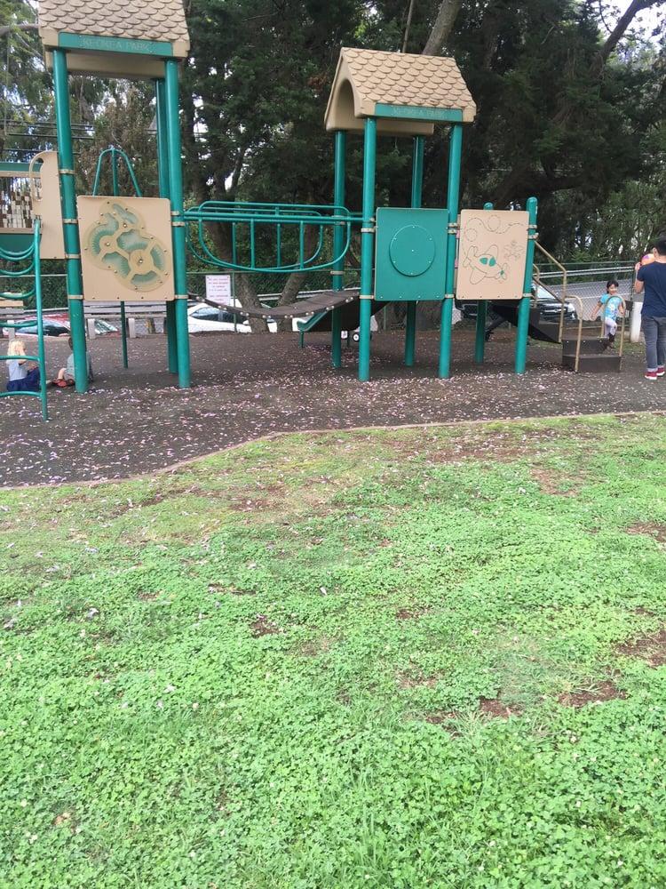 Keokea Park Playgrounds 218 Lower Kula Rd Hi Phone Number Yelp