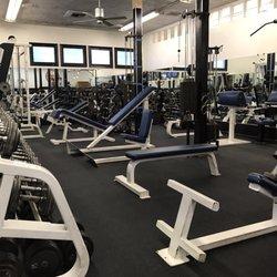 eccce8d56d2d Body Builders Gym - 27 Photos   174 Reviews - Gyms - 2516 Hyperion ...