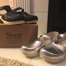 Photo of Svens Comfort Shoes - Chisago City, MN, United States. Chisago City