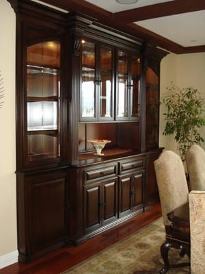 jay anderson cabinets - get quote - cabinetry - 8611 roland st
