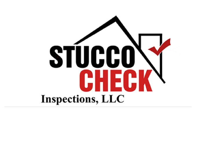Stucco Check Inspections, LLC: Houston, TX