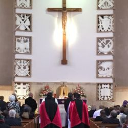 St Francis De Sales Roman Catholic Church - 17 Photos & 10