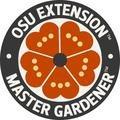 Lincoln County Extension Service, Oregon State University | 1211 SE Bay Blvd, Newport, OR, 97365 | +1 (541) 574-6534