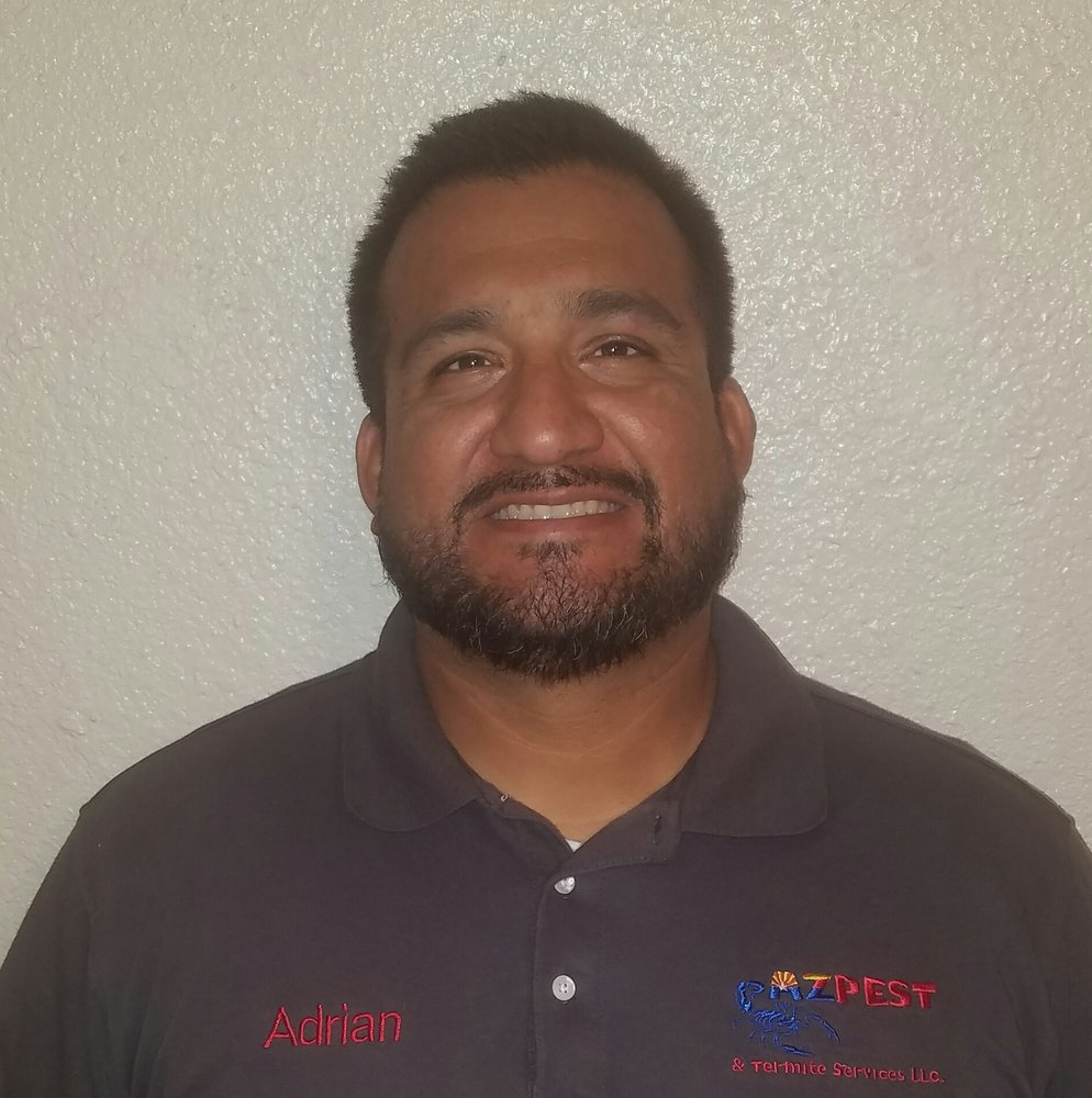 AZ Pest and Termite Services: Yuma, AZ